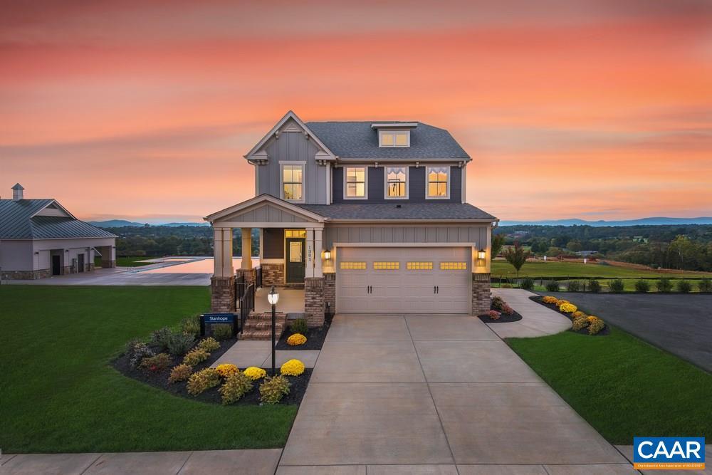 home for sale , MLS #577750, 44 Delphi Ln