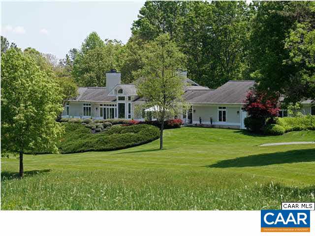 home for sale , MLS #577841, 6653 Celt Rd