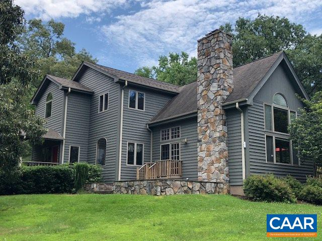 home for sale , MLS #577873, 1905 Craigs Store Rd