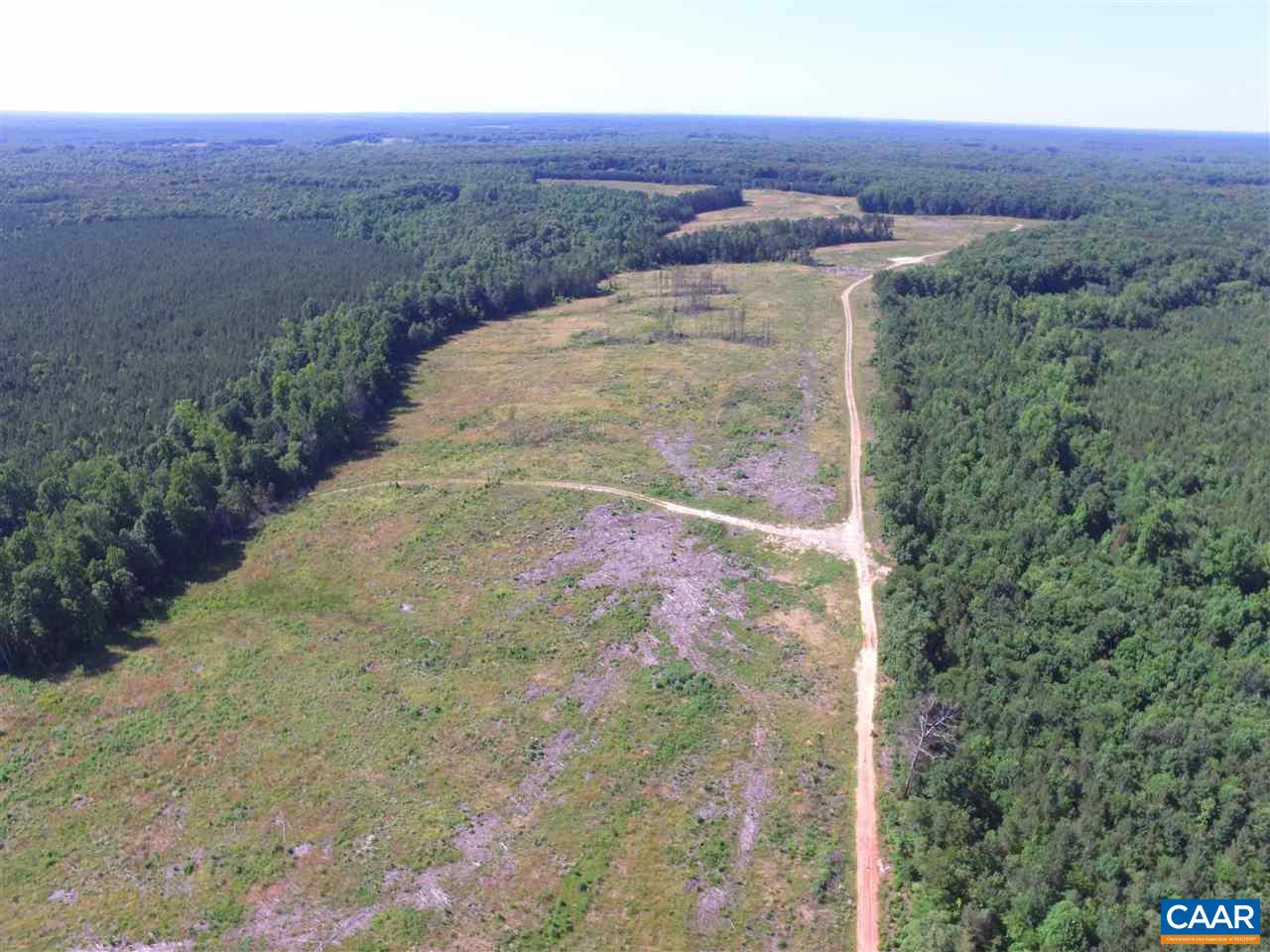land for sale , MLS #577941, 300 Signboard Rd
