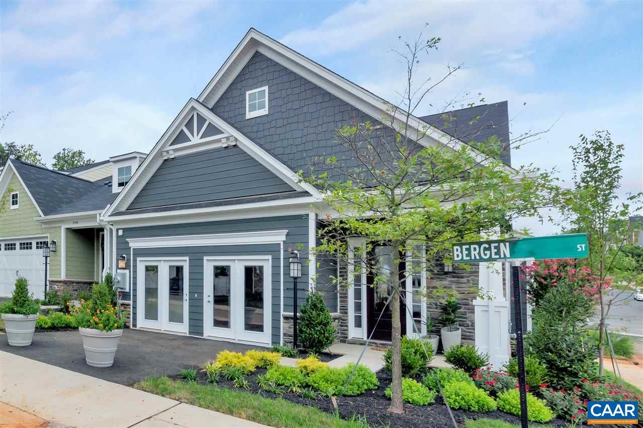 home for sale , MLS #577963, 1 Bergen St