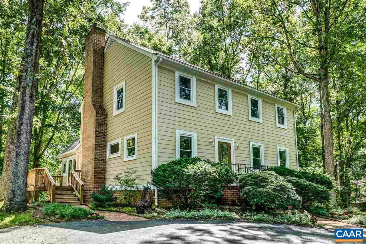 home for sale , MLS #577964, 2295 Whippoorwill Rd
