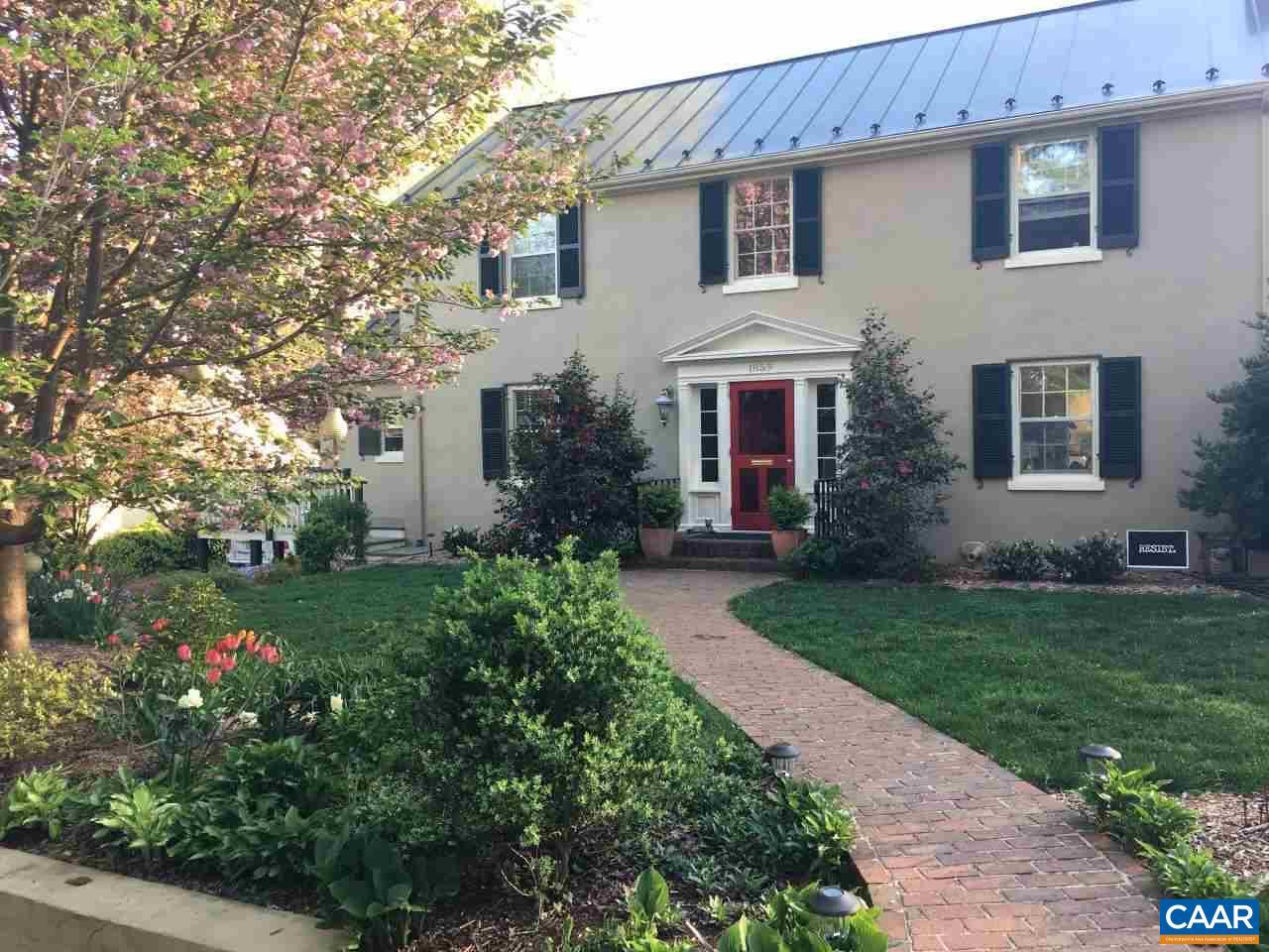 home for sale , MLS #577978, 1859 Wayside Pl