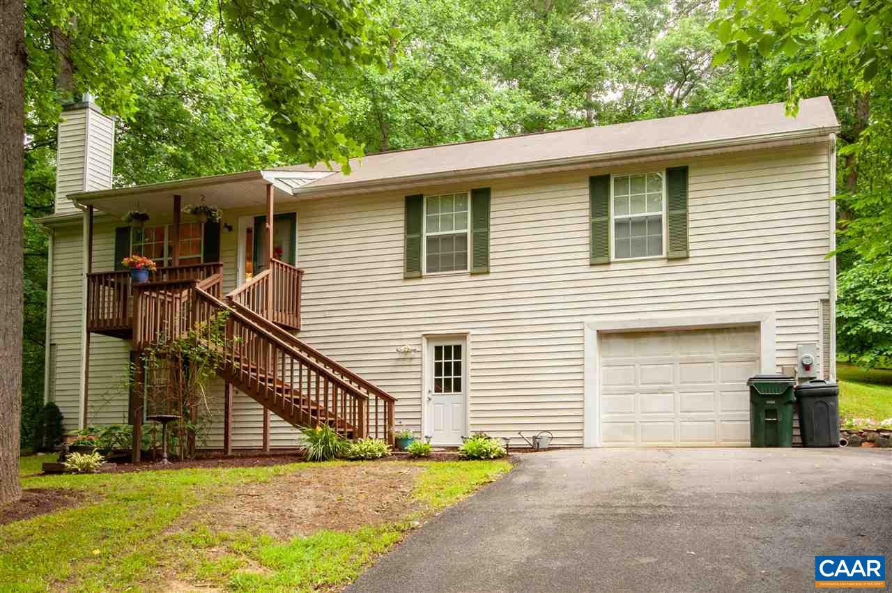 home for sale , MLS #577995, 583 Jonquil Rd