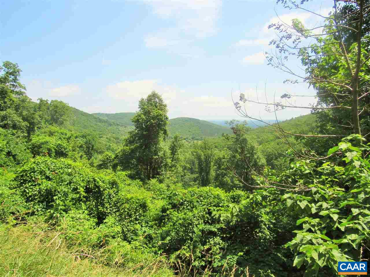 land for sale , MLS #578038,  Ball Mountain Rd