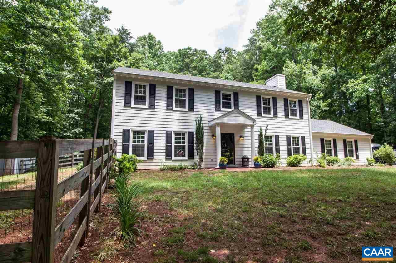 home for sale , MLS #578044, 94 Vincennes Rd