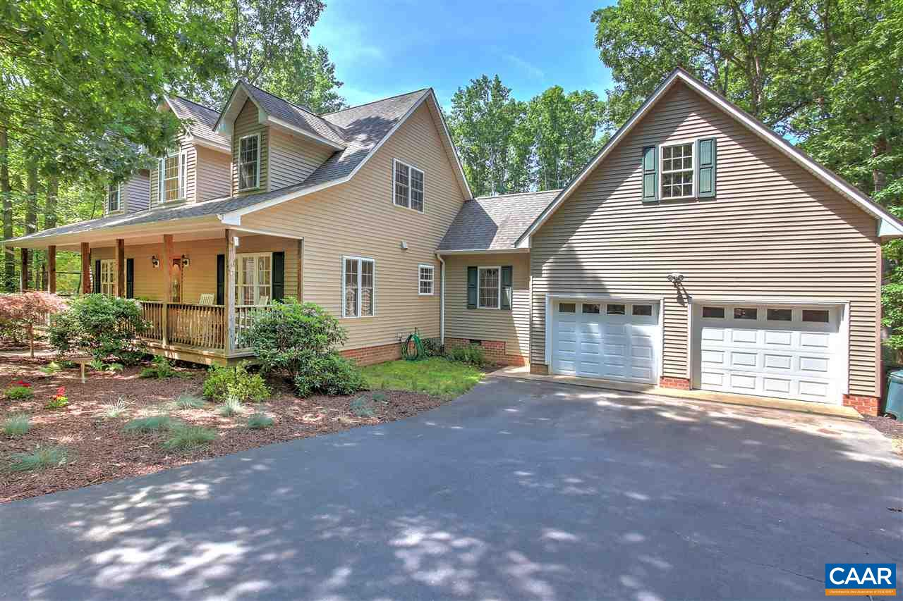 home for sale , MLS #578111, 683 Oak Grove Dr