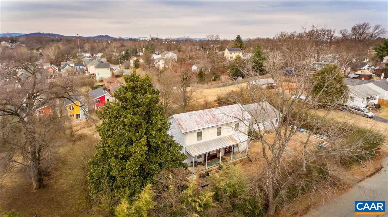 home for sale , MLS #578124, 1601 Green St