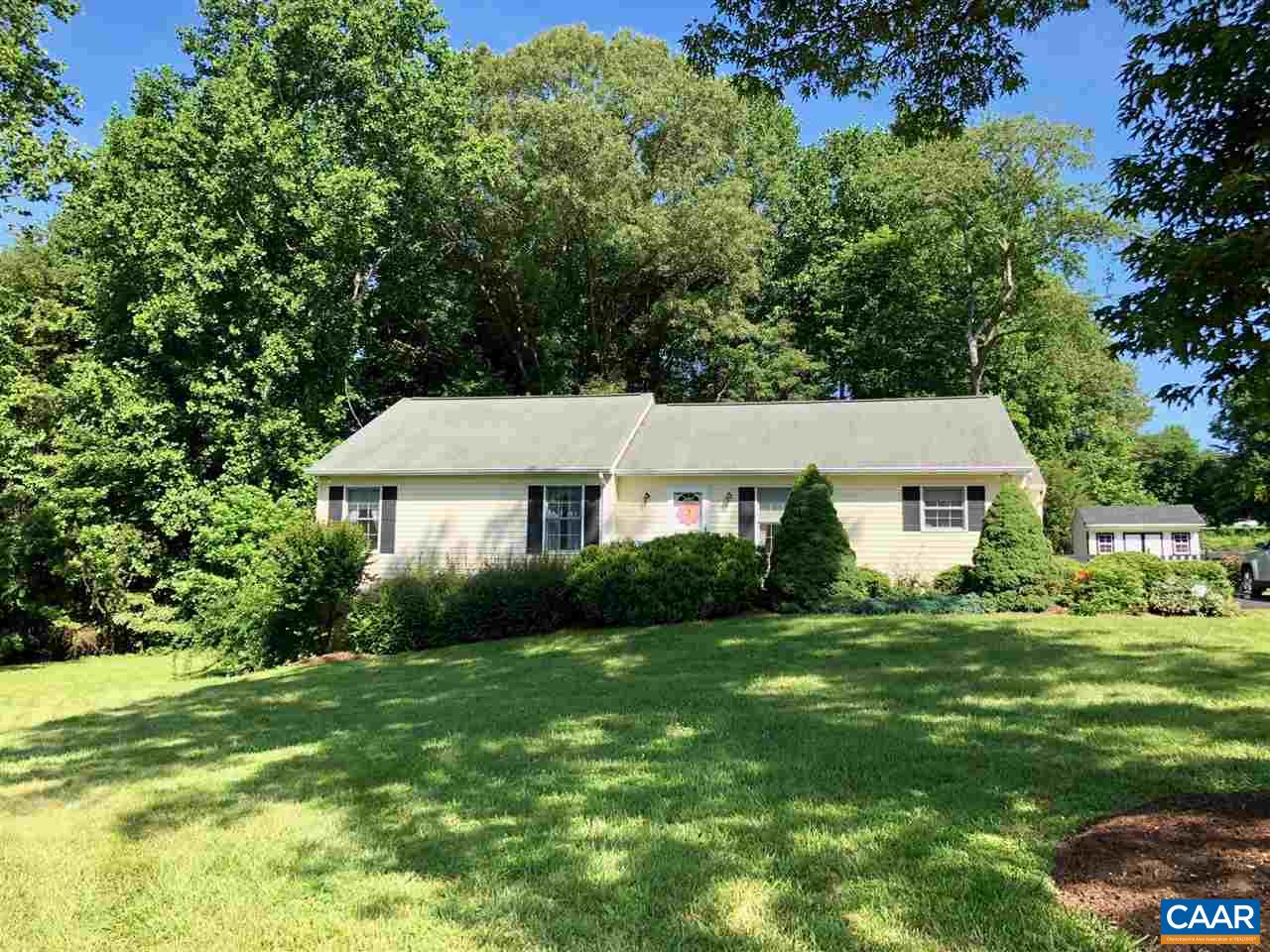 home for sale , MLS #578127, 66 Bambi Dr