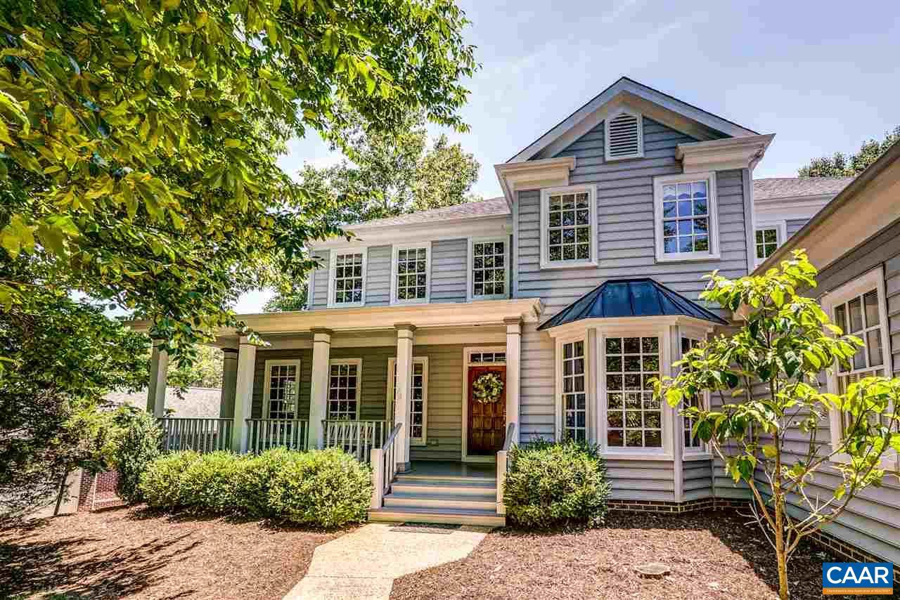 home for sale , MLS #578128, 3325 Braemar Ct