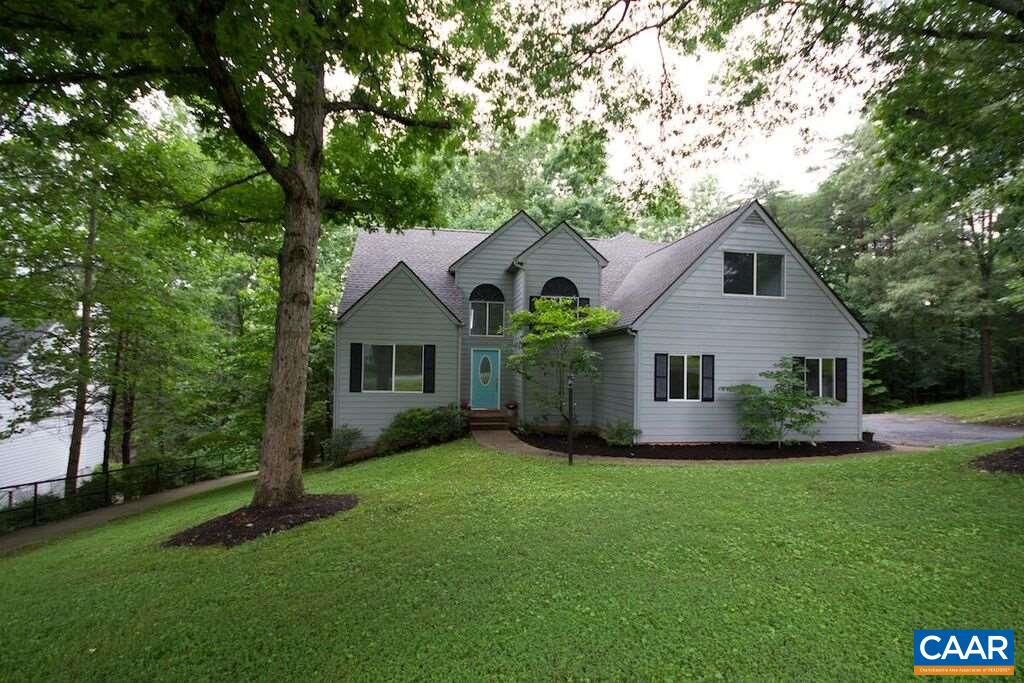 home for sale , MLS #578138, 226 Blackthorn Ln