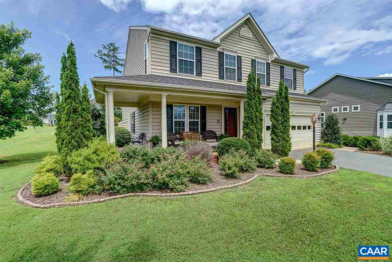 home for sale , MLS #578231, 117 Turkey Trot Ln