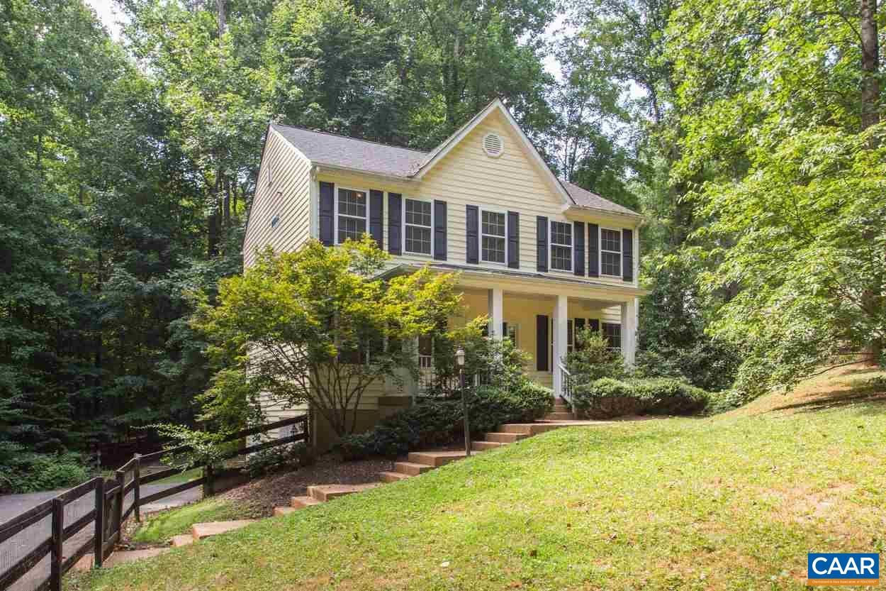 home for sale , MLS #578262, 305 Monacan Dr E