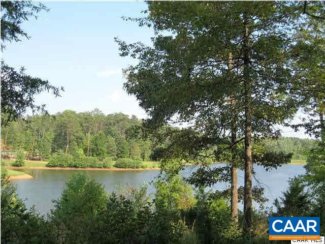land for sale , MLS #578295, 6 Fairway Dr