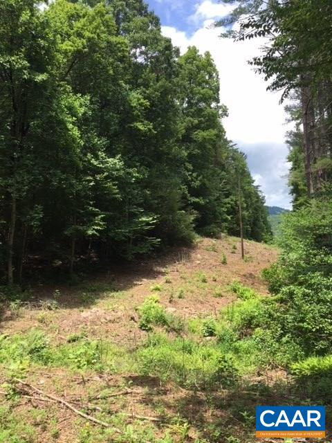 land for sale , MLS #578326, 0 Blackwells Hollow Rd
