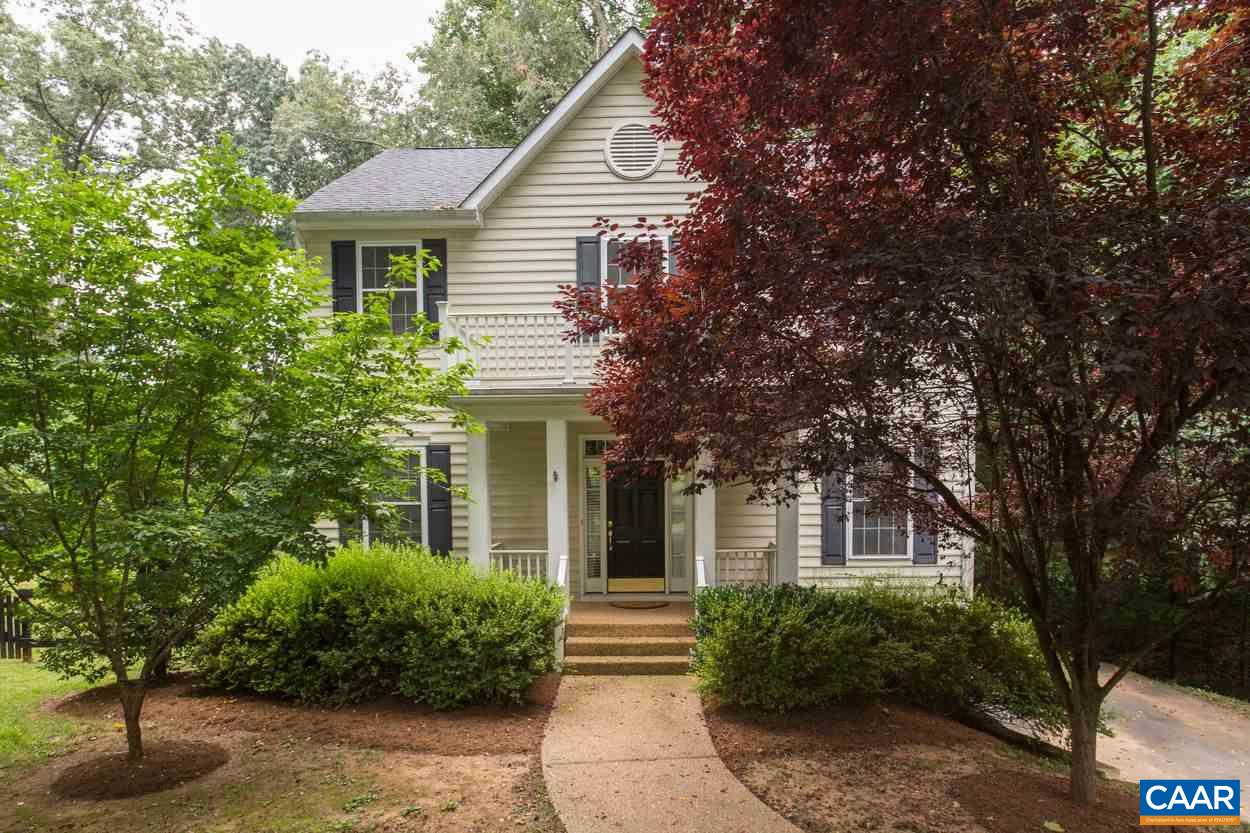 home for sale , MLS #578340, 307 Monacan Dr