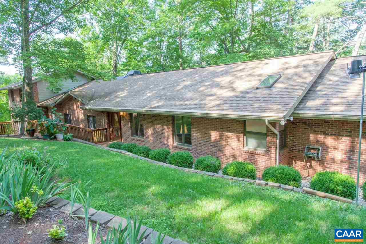 home for sale , MLS #578561, 1714 Kinderhook Rd