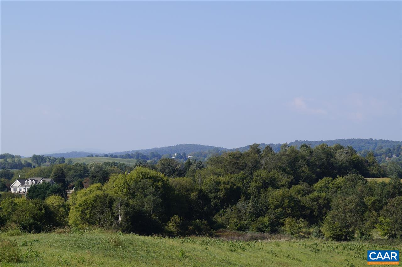 land for sale , MLS #578845, 0 Rapidan Rd