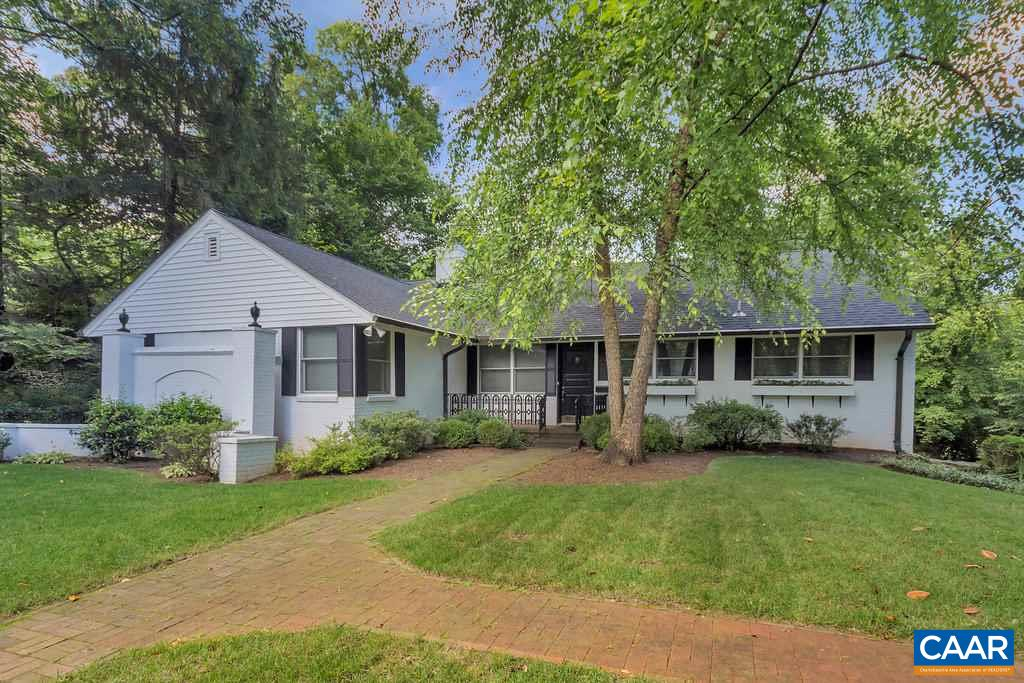 home for sale , MLS #579039, 1864 Wayside Pl