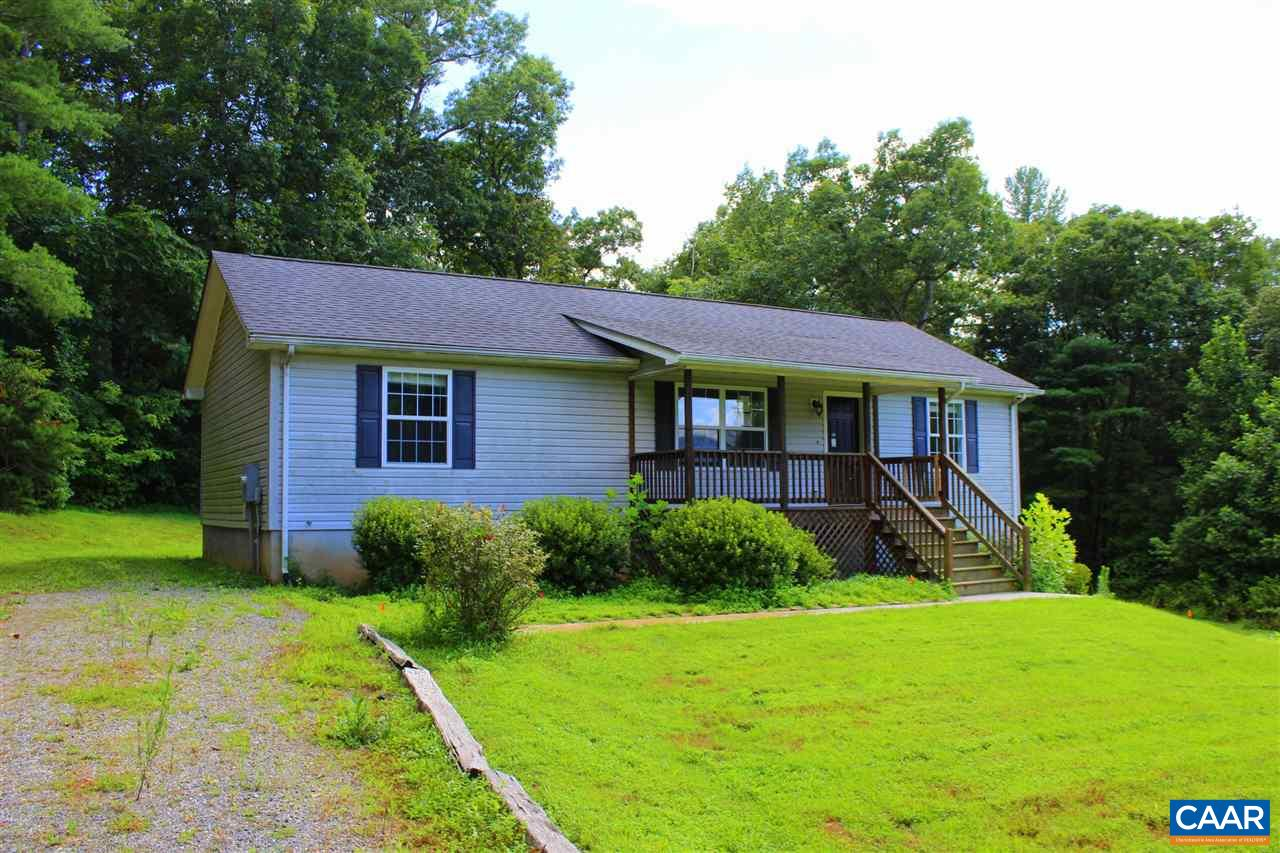 home for sale , MLS #579123, 322 Chapel Rd