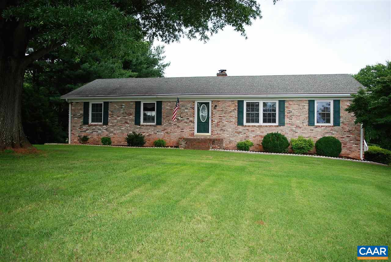 home for sale , MLS #579200, 122 Boxley Ln
