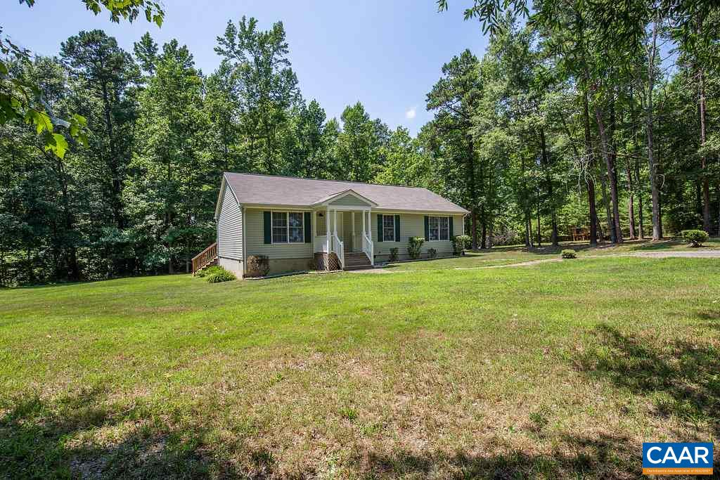 home for sale , MLS #579207, 532 Deep Creek Rd