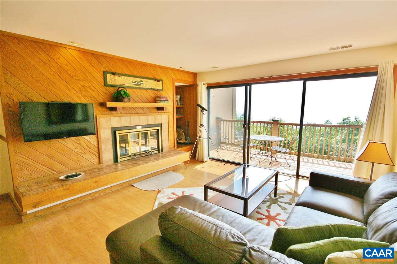 home for sale , MLS #579359, 1537 Cliffs Condos