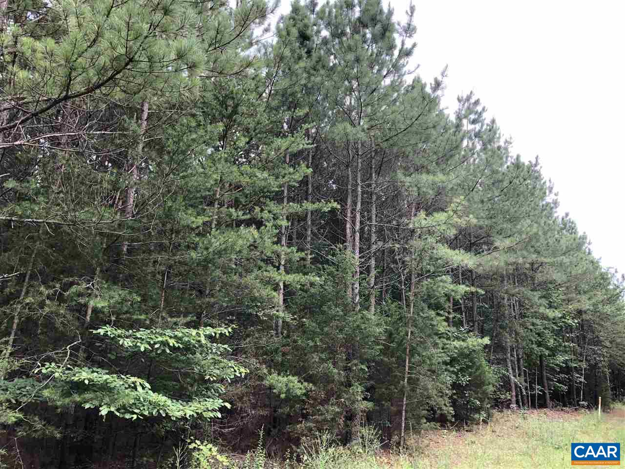 land for sale , MLS #579489, 4029 Mt Airy Rd