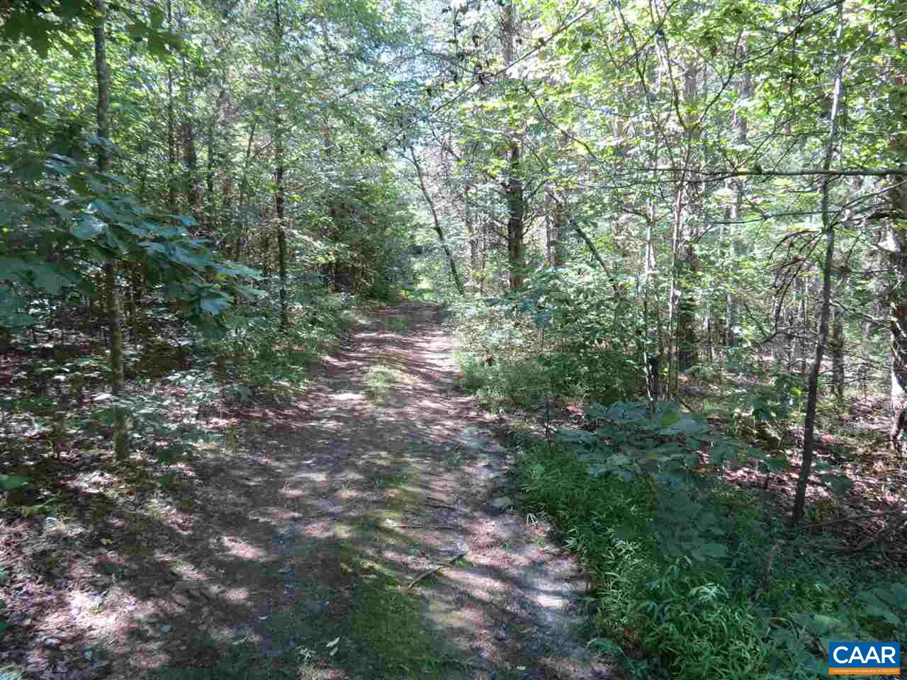 land for sale , MLS #579508, 0 Powell Ln