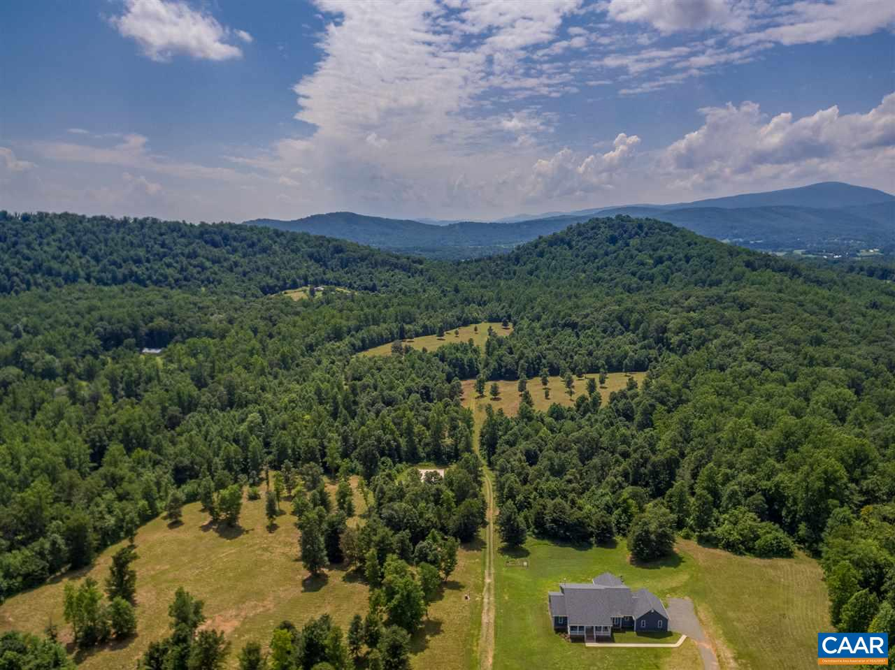 home for sale , MLS #579924, 1225 Middle River Rd