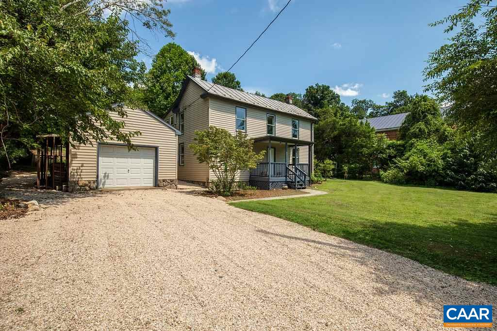 home for sale , MLS #579979, 6678 Plank Rd