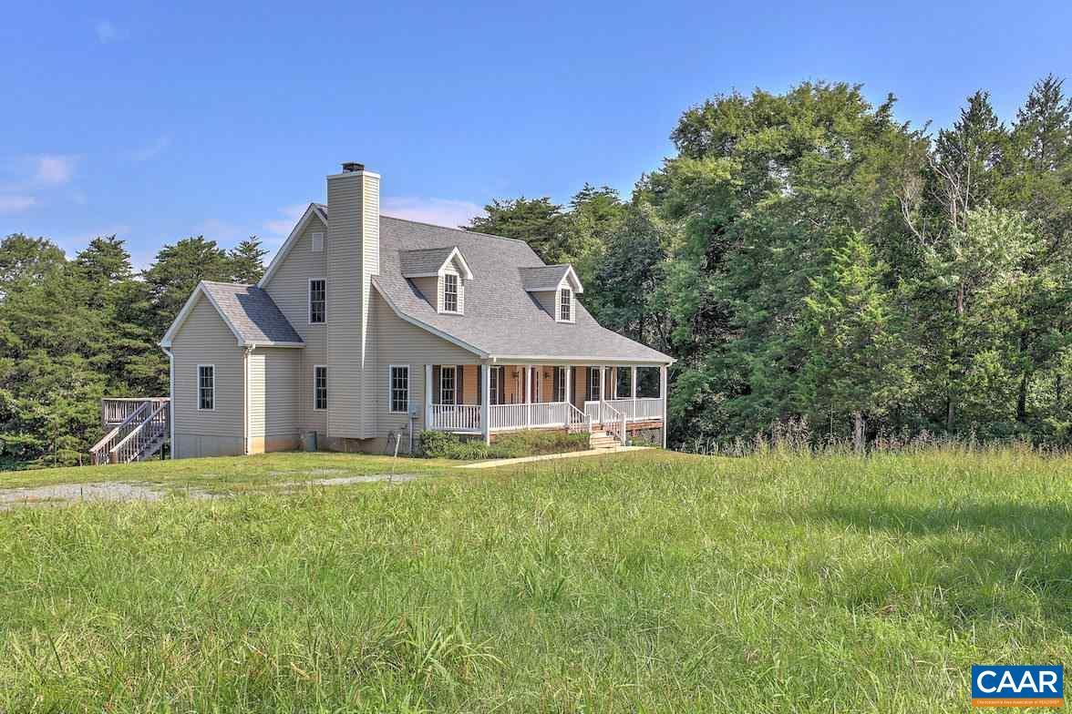 home for sale , MLS #580112, 7252 Jefferson Mill Rd