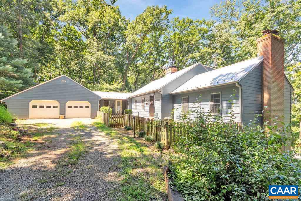home for sale , MLS #580459, 7386 Batesville Rd
