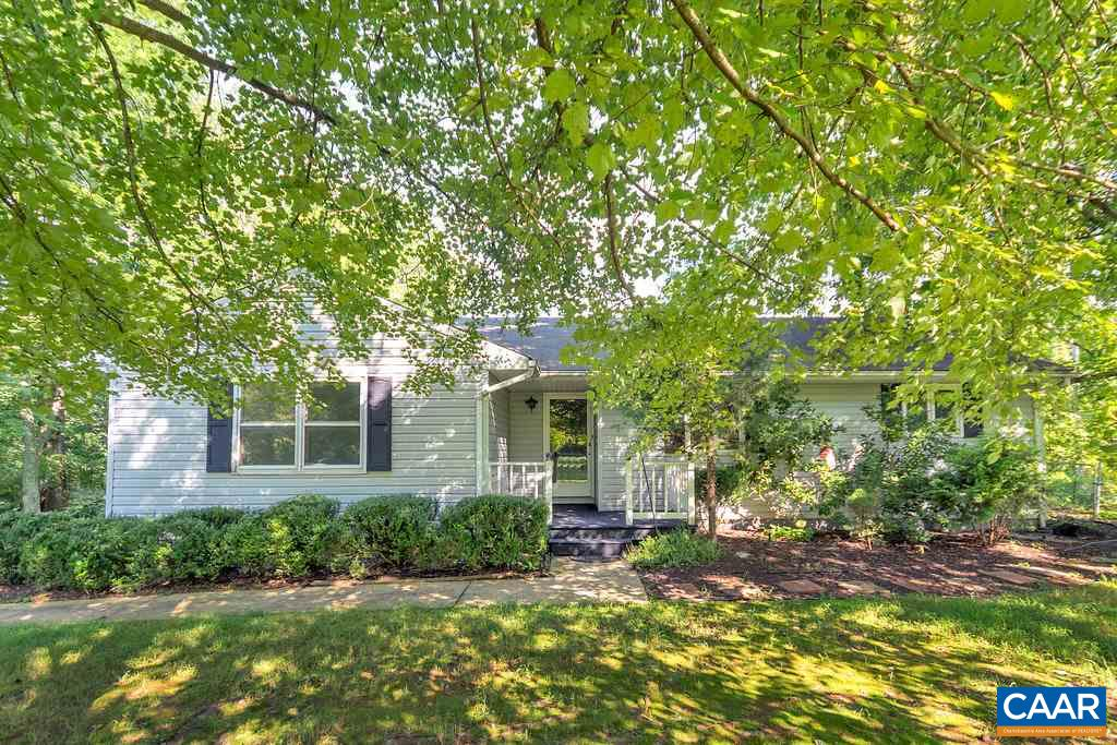 home for sale , MLS #580537, 4960 Christmas Hill Ln