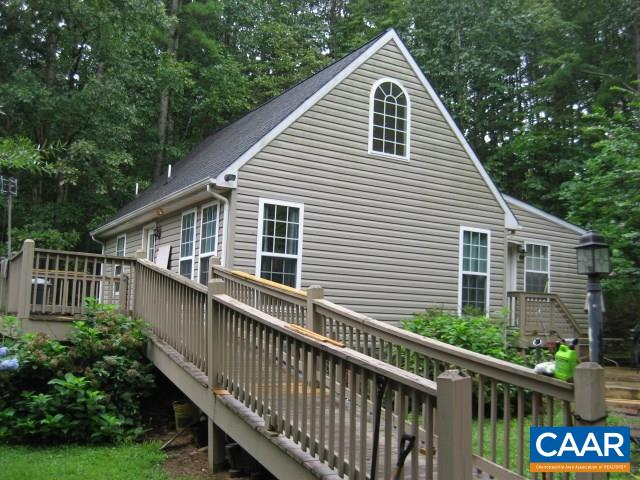 home for sale , MLS #580575, 904 Rockfish Crossing