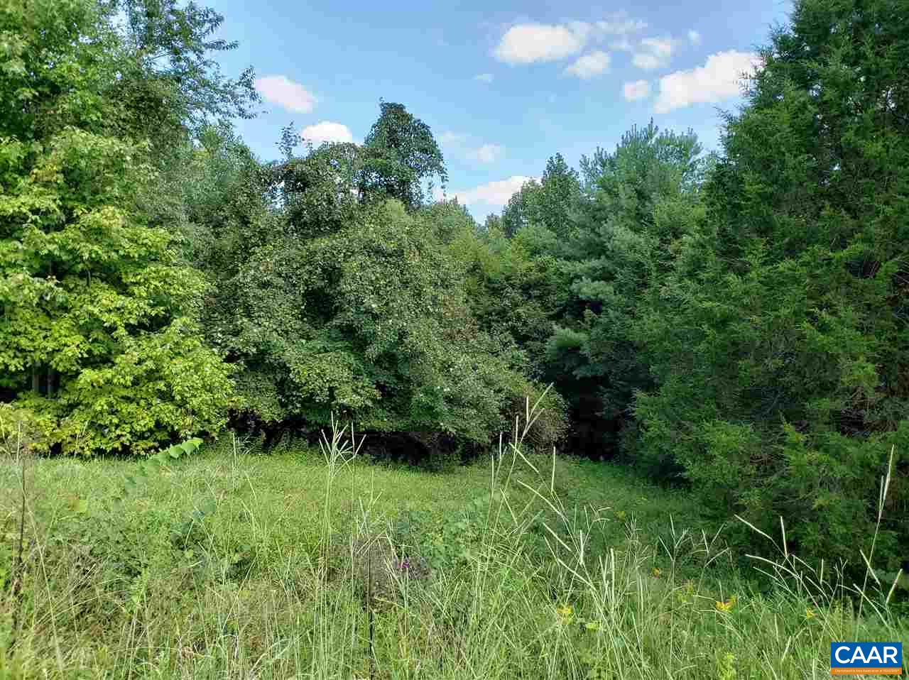 land for sale , MLS #580835,  Seminole Trail