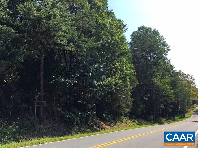 land for sale , MLS #580900, TBD Louisa Rd
