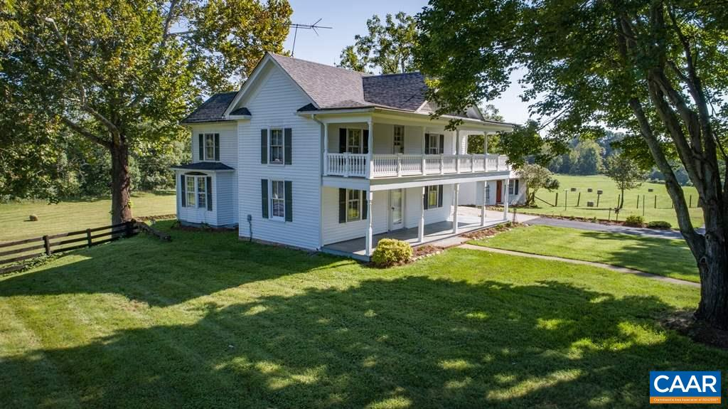home for sale , MLS #581107, 8616 Dyke Rd