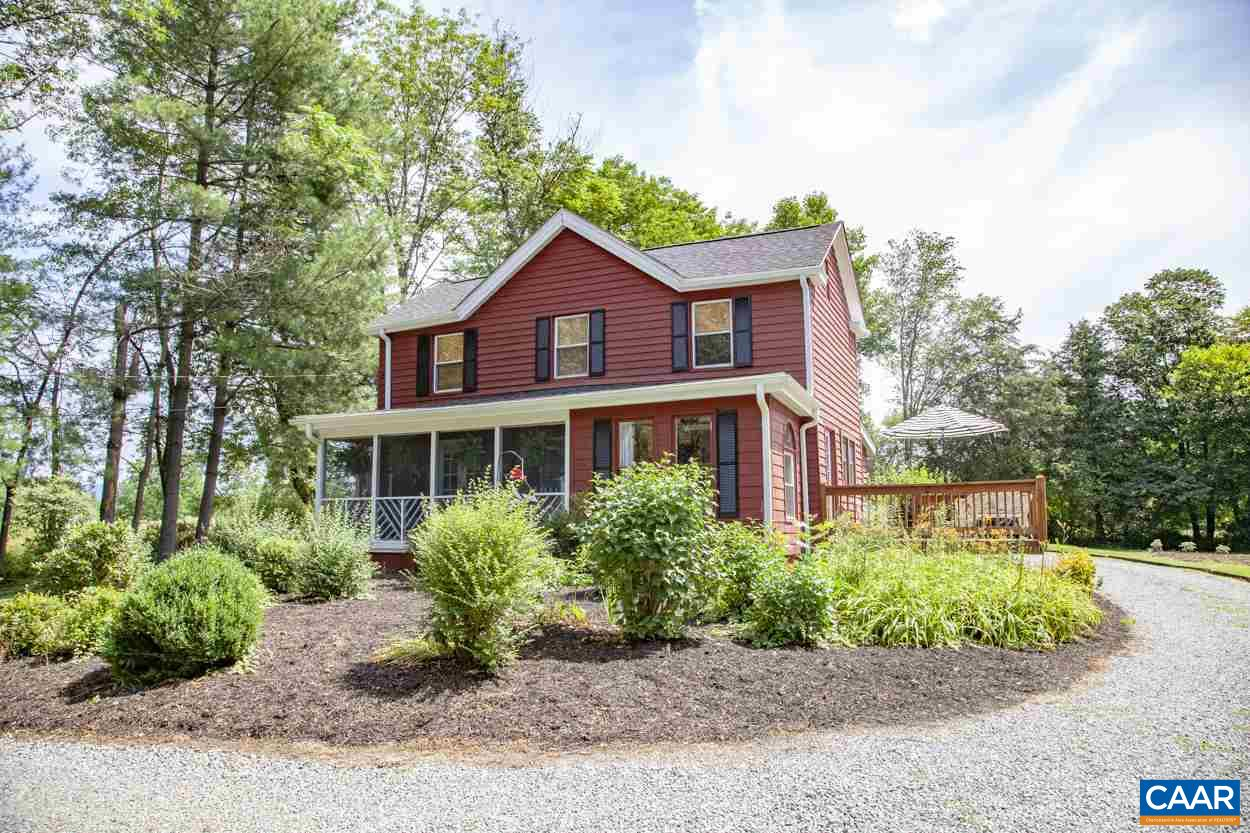 home for sale , MLS #581213, 905 Celt Rd