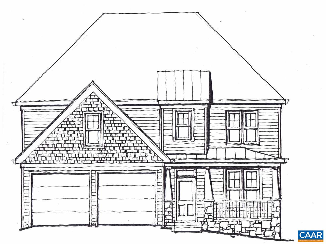 home for sale , MLS #581447, lot 35 Jonna St