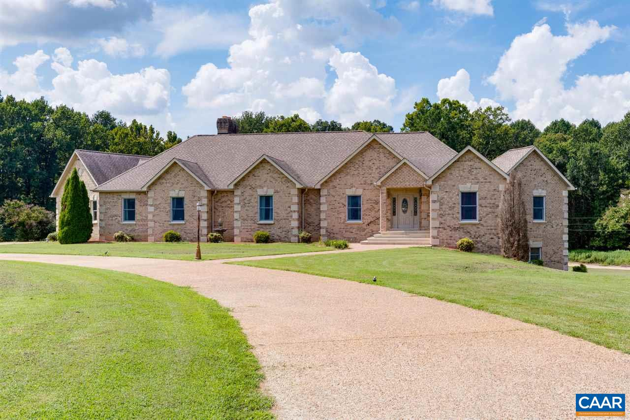 home for sale , MLS #581492, 8303 Owl Ln