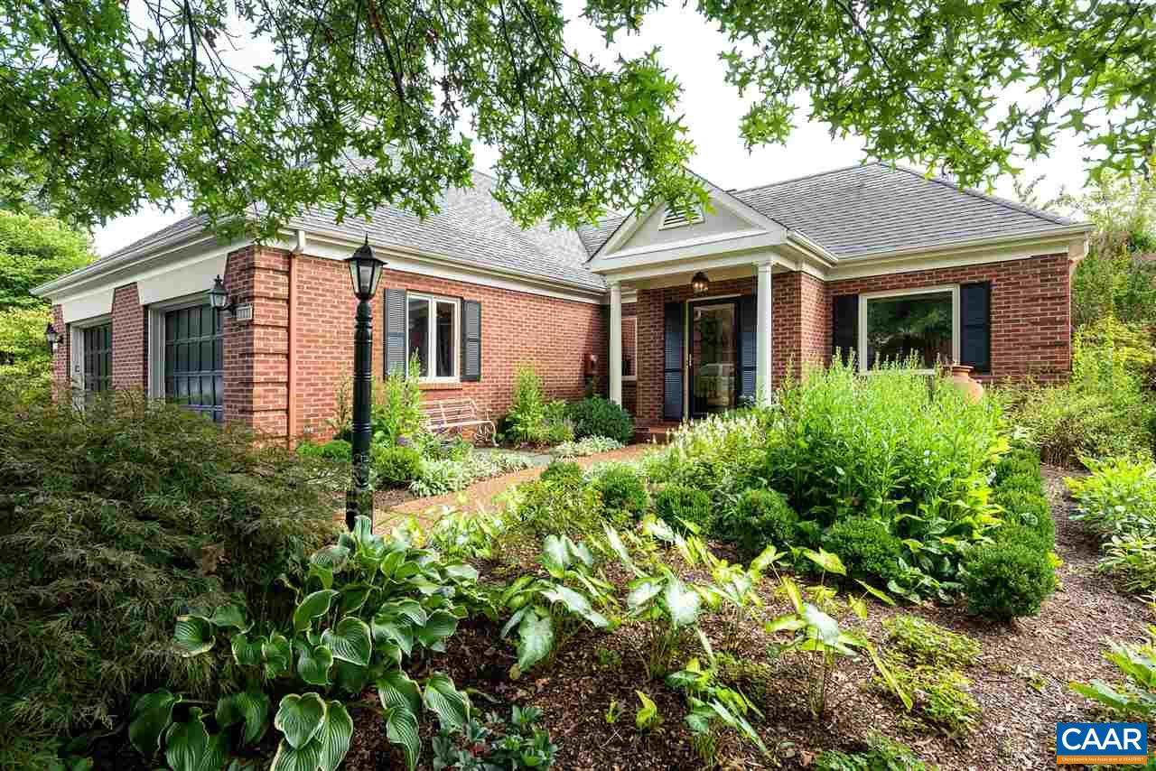 home for sale , MLS #581569, 1113 Marion Dr