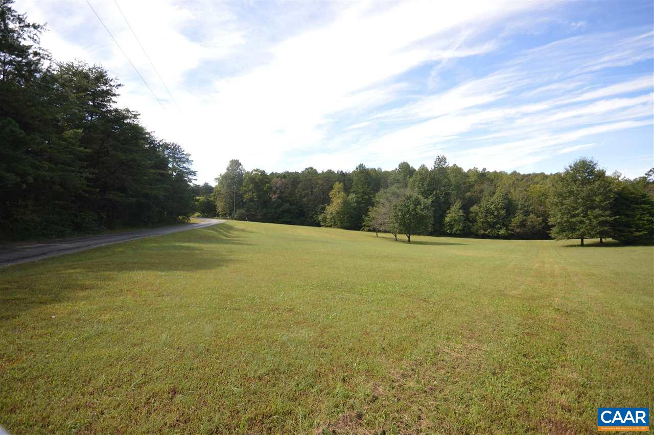 land for sale , MLS #582012,  Dawsonville Rd