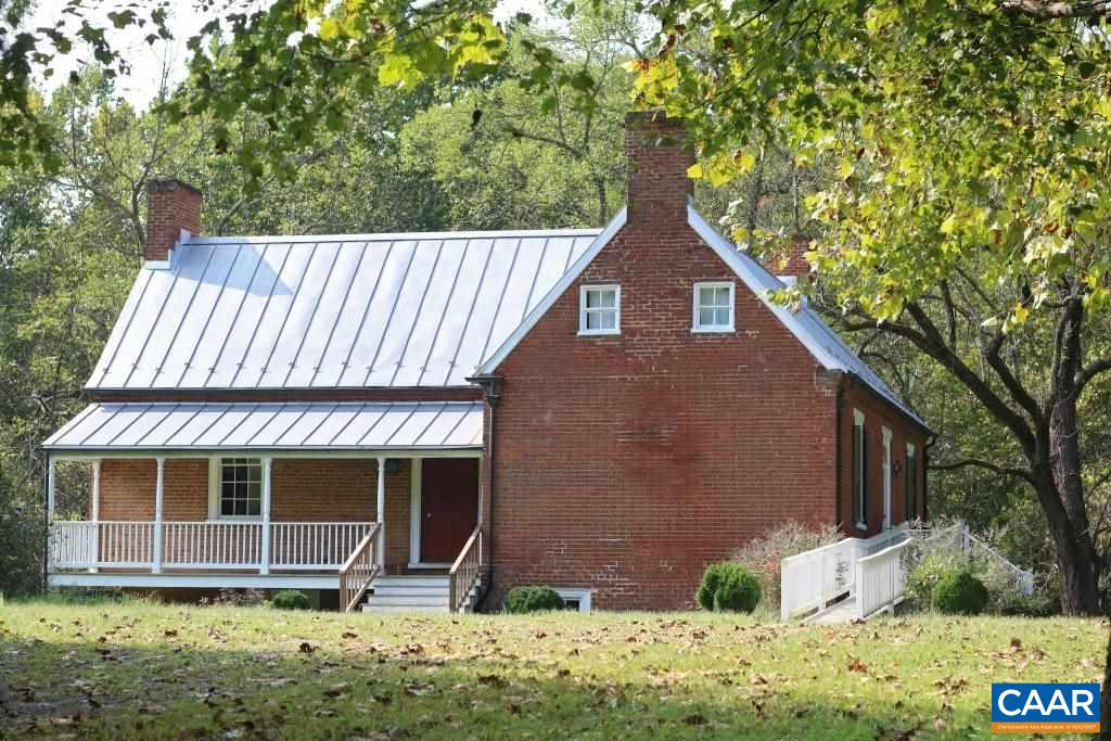 home for sale , MLS #582087, 1100 Mill Pond Rd