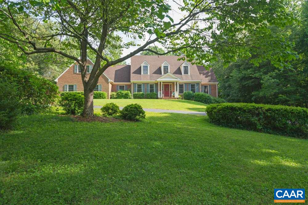 home for sale , MLS #582287, 155 Ivy Ridge Rd