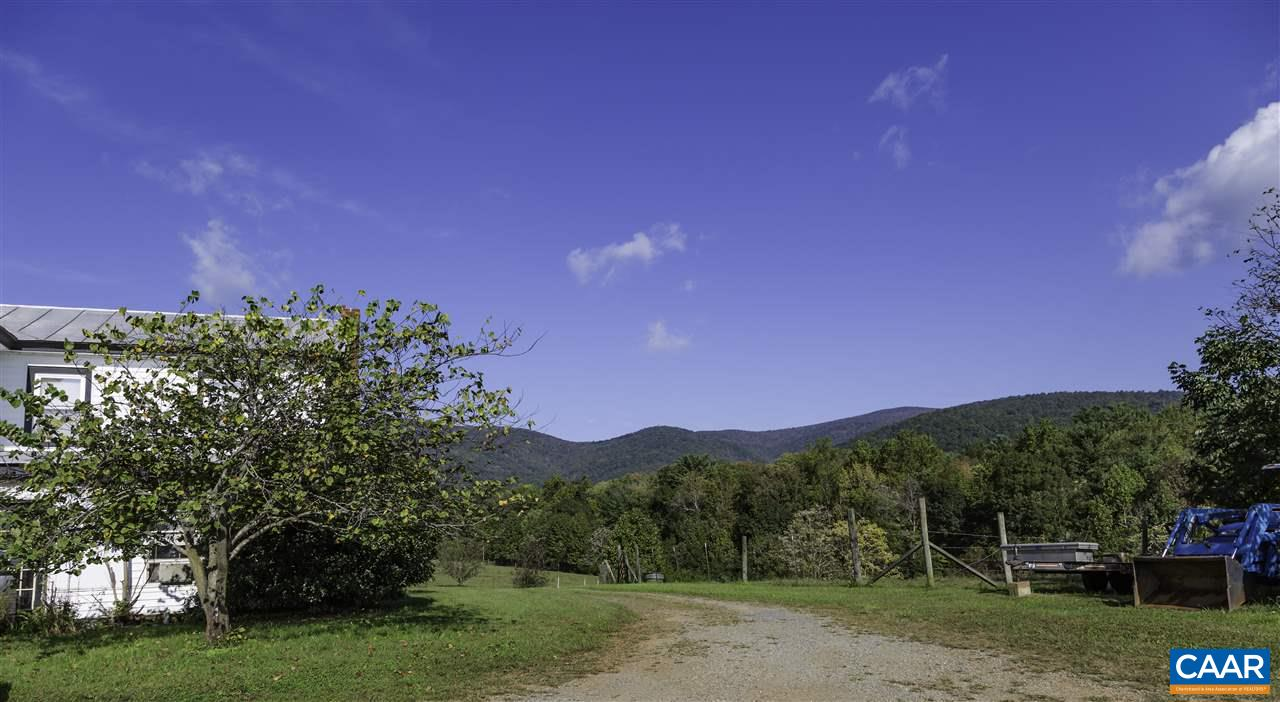 home for sale , MLS #582366, 1097 Haneytown Rd