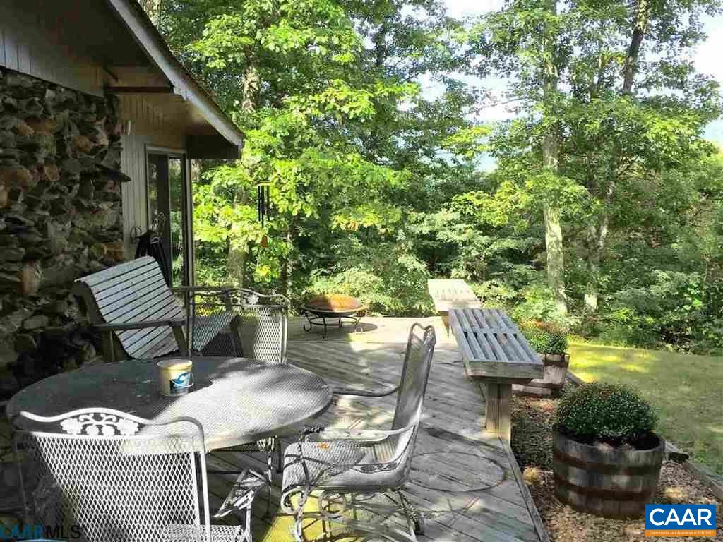 home for sale , MLS #582428, 583 Reeds Gap Rd