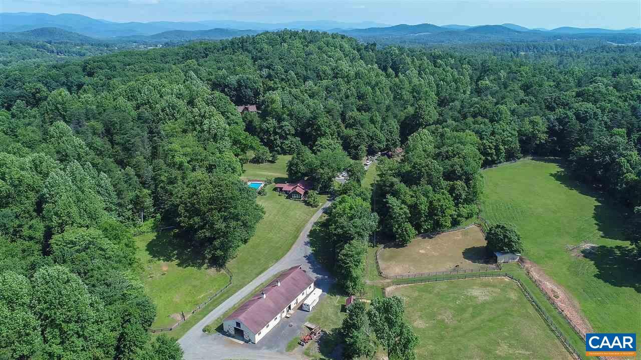 home for sale , MLS #582474, 2437 Funny Farm Rd