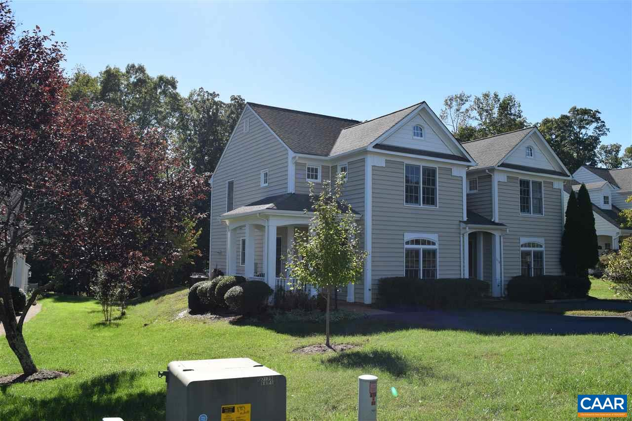 home for sale , MLS #582499, 2360 Ravenswood Ct