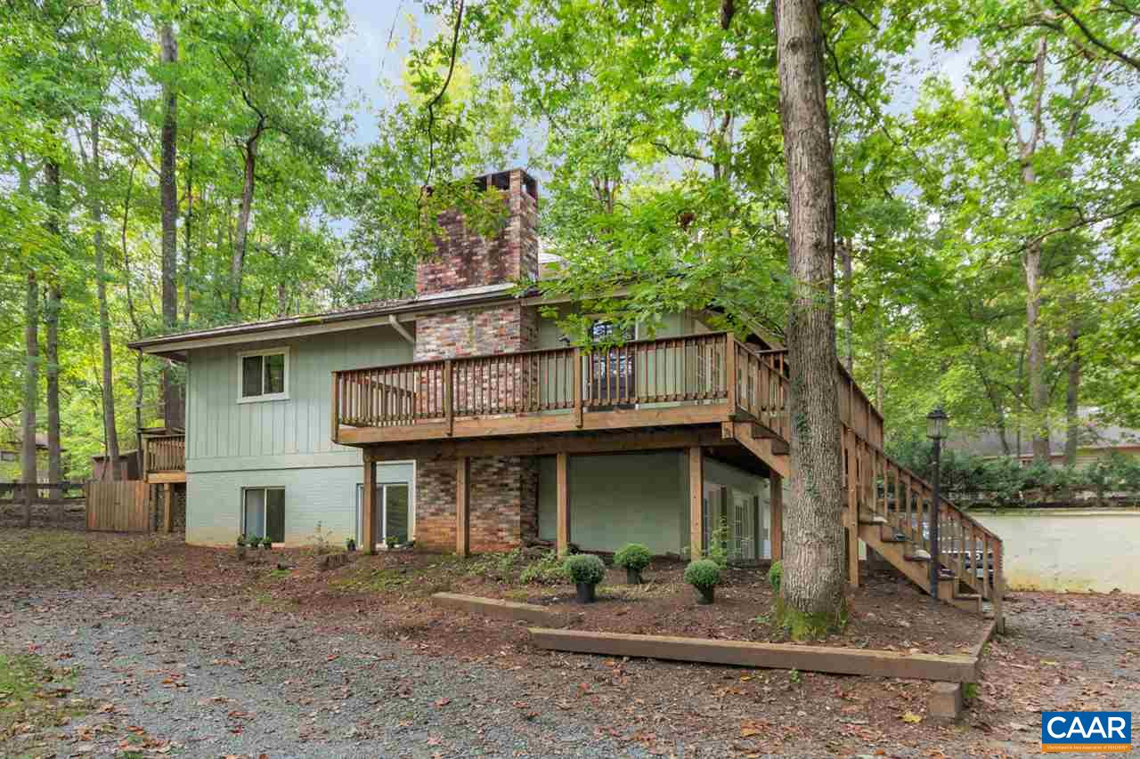 home for sale , MLS #582508, 8 Dogleg Rd